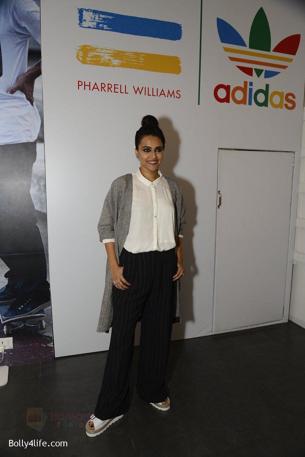 Swara-Bhaskar-at-Adidas-Event-in-Mumbai-on-30th-Sept-2016-31.jpg