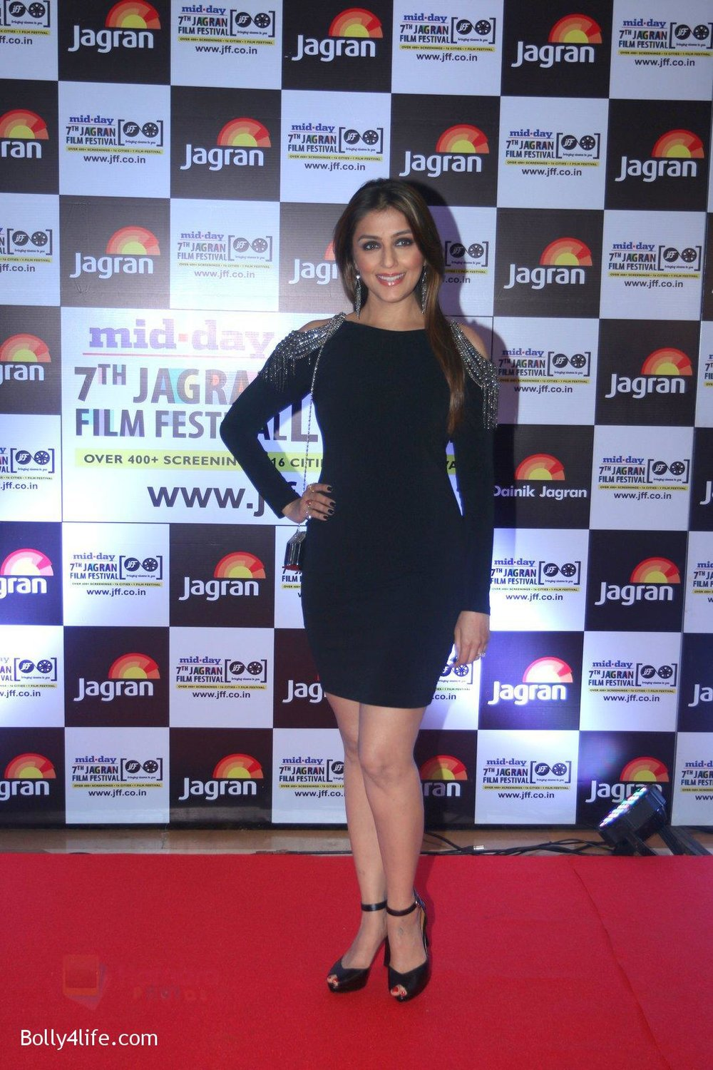 Aarti-Chabbria-at-Jagran-Film-fest-awards-on-30th-Sept-2016-64.jpg