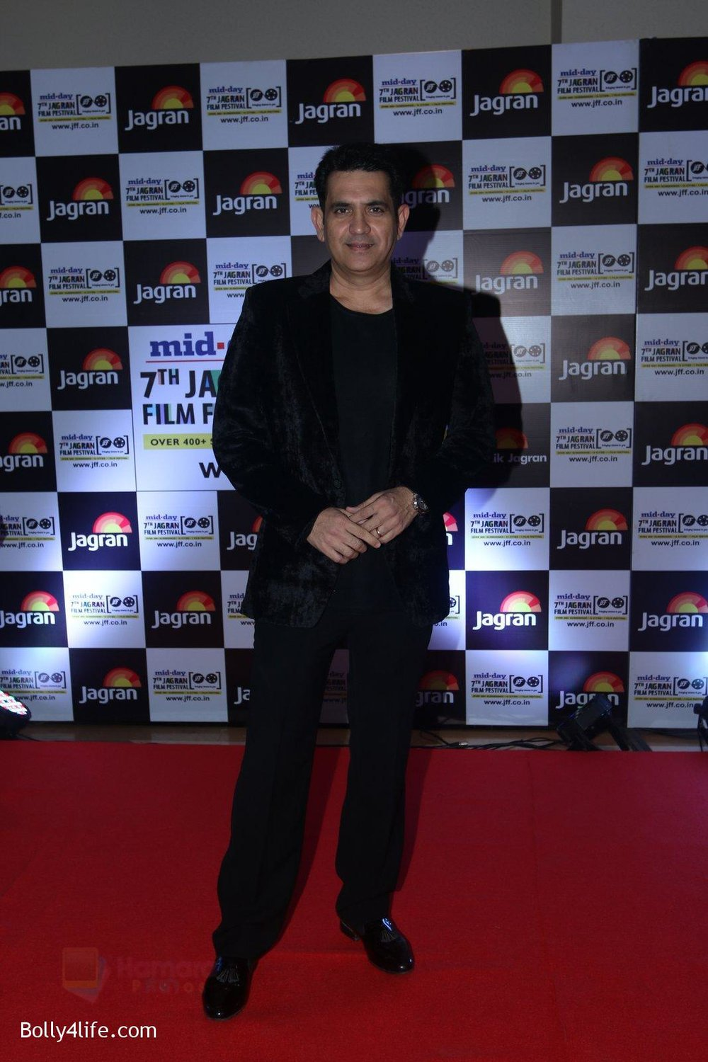 at-Jagran-Film-fest-awards-on-30th-Sept-2016-30.jpg