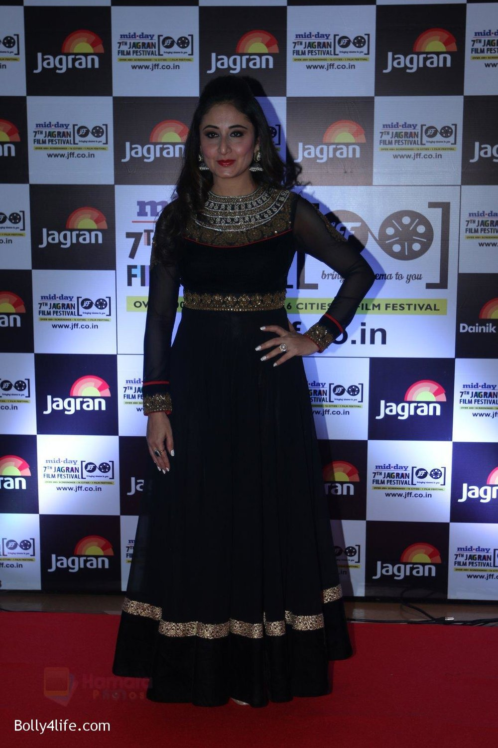at-Jagran-Film-fest-awards-on-30th-Sept-2016-37.jpg