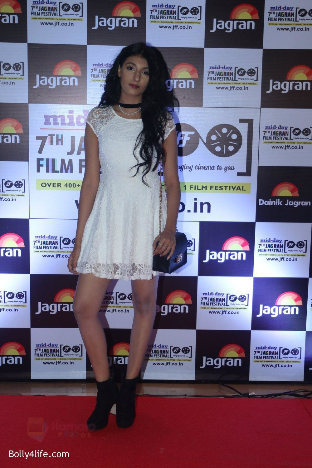 at-Jagran-Film-fest-awards-on-30th-Sept-2016-78.jpg