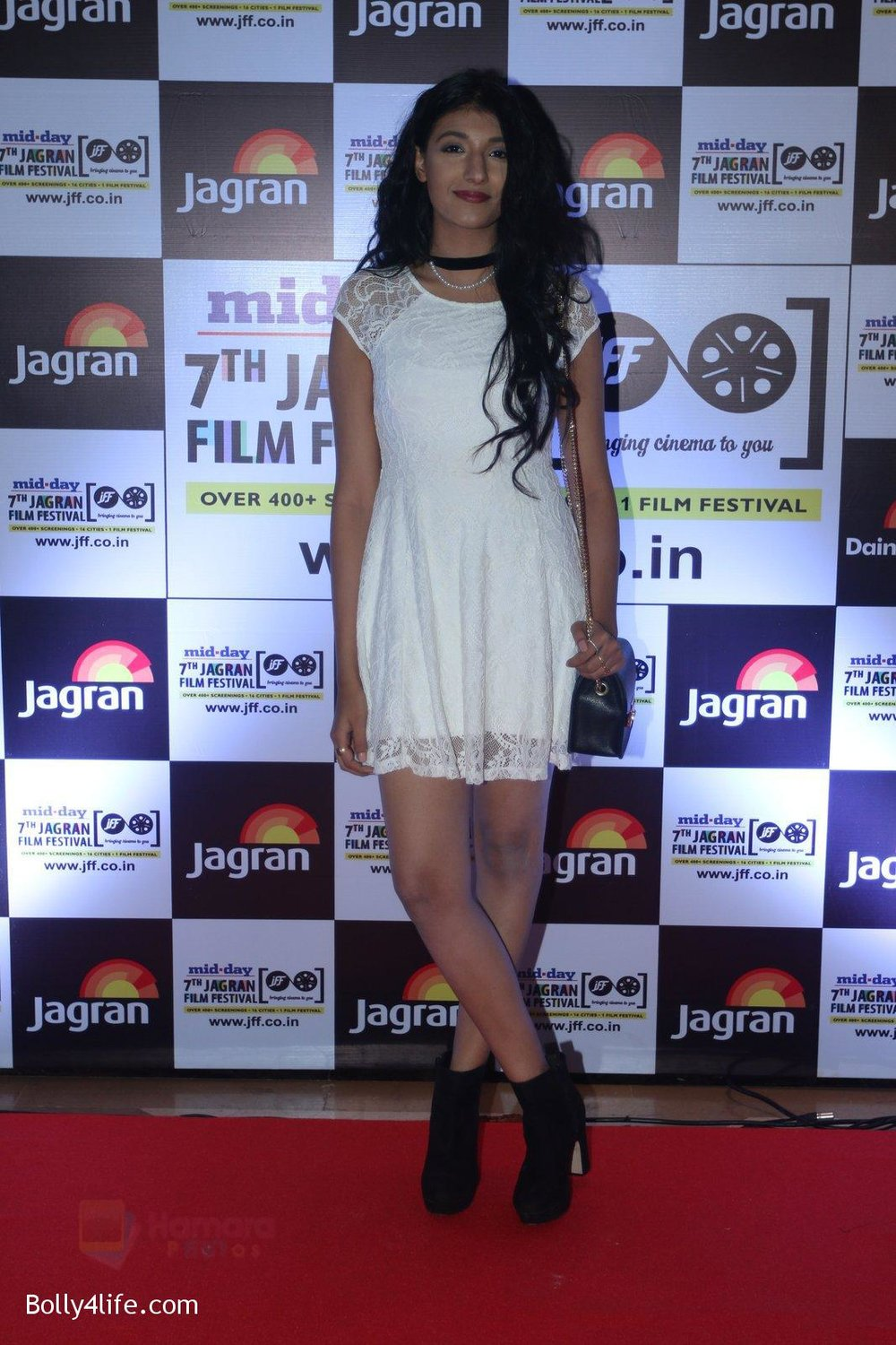 at-Jagran-Film-fest-awards-on-30th-Sept-2016-80.jpg