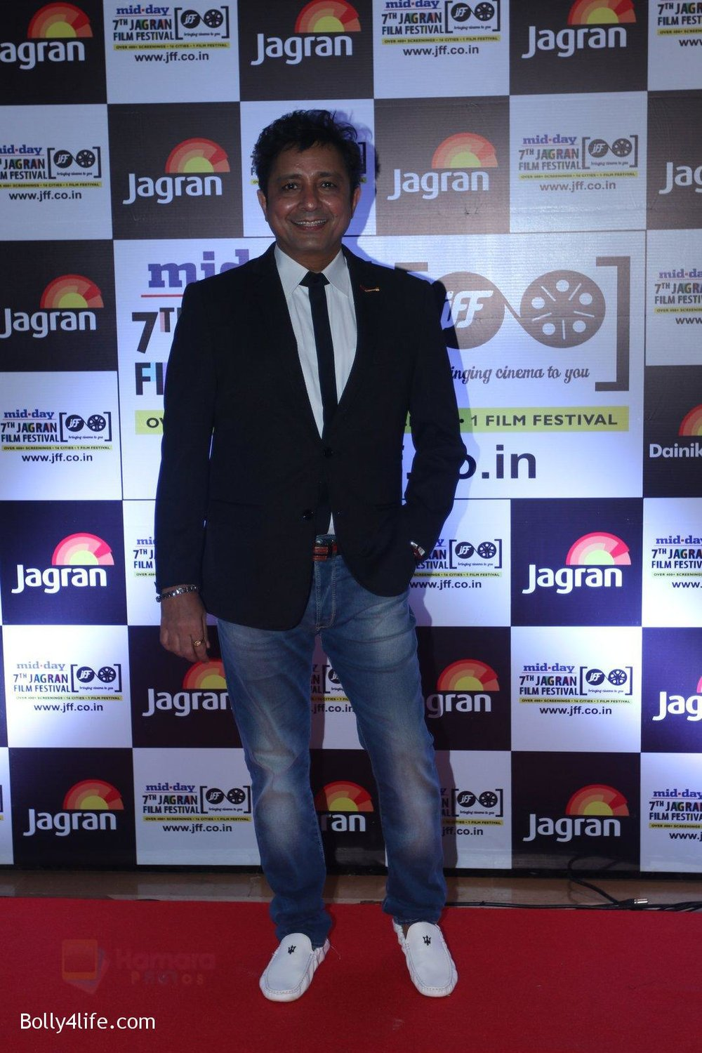 Sukhwinder-Singh-at-Jagran-Film-fest-awards-on-30th-Sept-2016-75.jpg