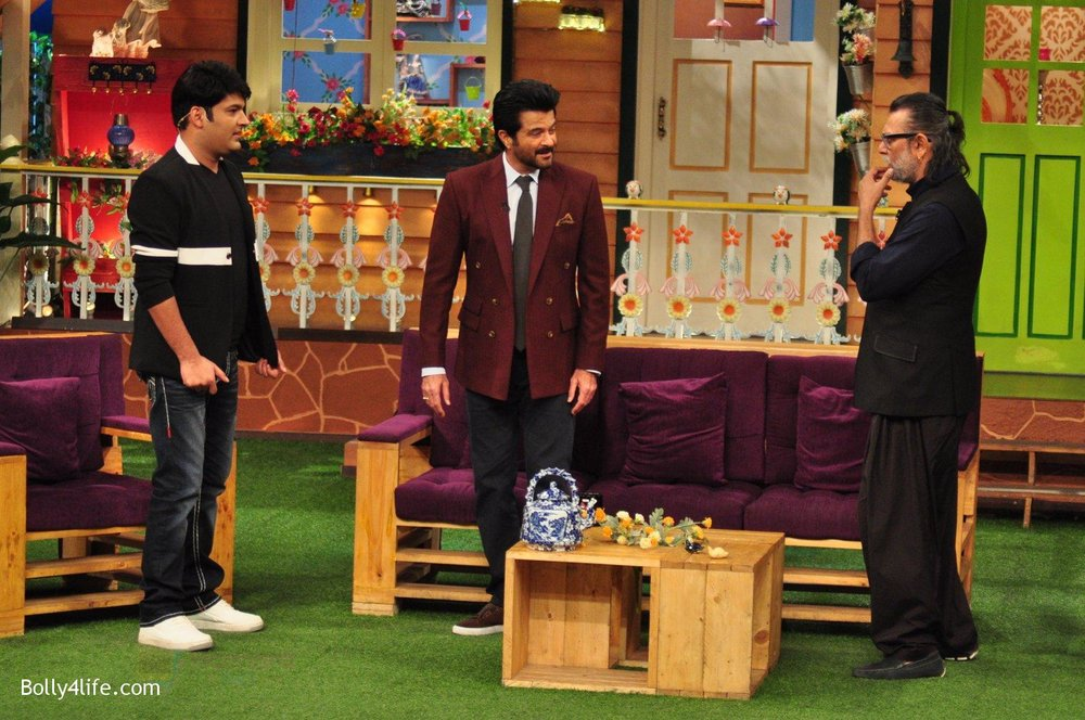 Harshvardhan-Kapoor-Saiyami-Kher-promotes-Mirzya-on-the-sets-of-The-Kapil-Sharma-Show-on-30th-Sept-2016-55.jpg