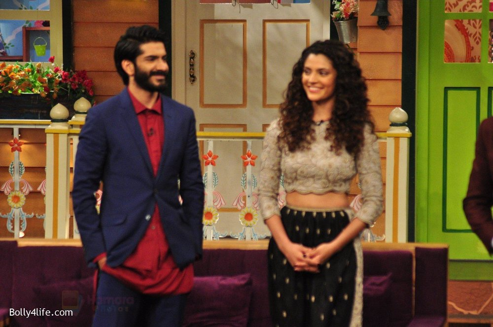 Harshvardhan-Kapoor-Saiyami-Kher-promotes-Mirzya-on-the-sets-of-The-Kapil-Sharma-Show-on-30th-Sept-2016-66.jpg