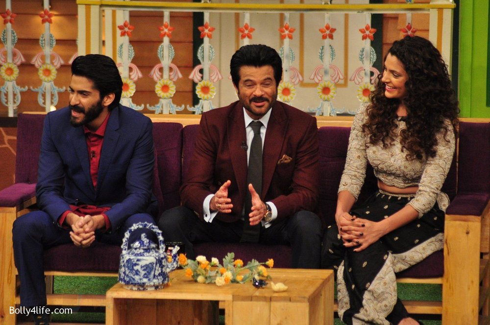 Harshvardhan-Kapoor-Saiyami-Kher-Anil-Kapoor-promotes-Mirzya-on-the-sets-of-The-Kapil-Sharma-Show-on-30th-Sept-2016-69.jpg