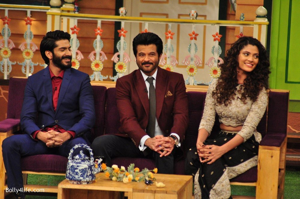 Harshvardhan-Kapoor-Saiyami-Kher-Anil-Kapoor-promotes-Mirzya-on-the-sets-of-The-Kapil-Sharma-Show-on-30th-Sept-2016-71.jpg