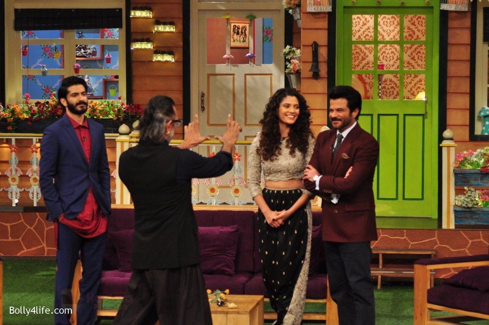 Harshvardhan-Kapoor-Saiyami-Kher-Anil-Kapoor-Rakesh-Mehra-promotes-Mirzya-on-the-sets-of-The-Kapil-Sharma-Show-on-30th-Sept-2016-95.jpg