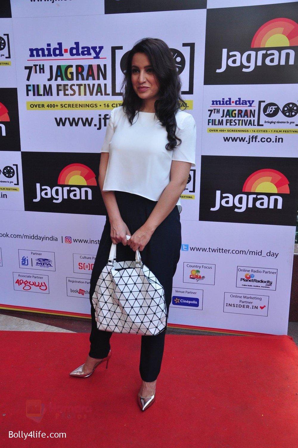 Tisca-Chopra-at-Jagran-Film-fest-screening-on-30th-Sept-2016-8.jpg