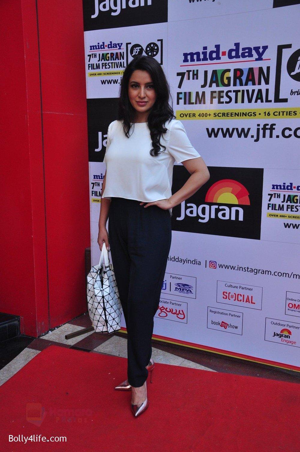 Tisca-Chopra-at-Jagran-Film-fest-screening-on-30th-Sept-2016-10.jpg
