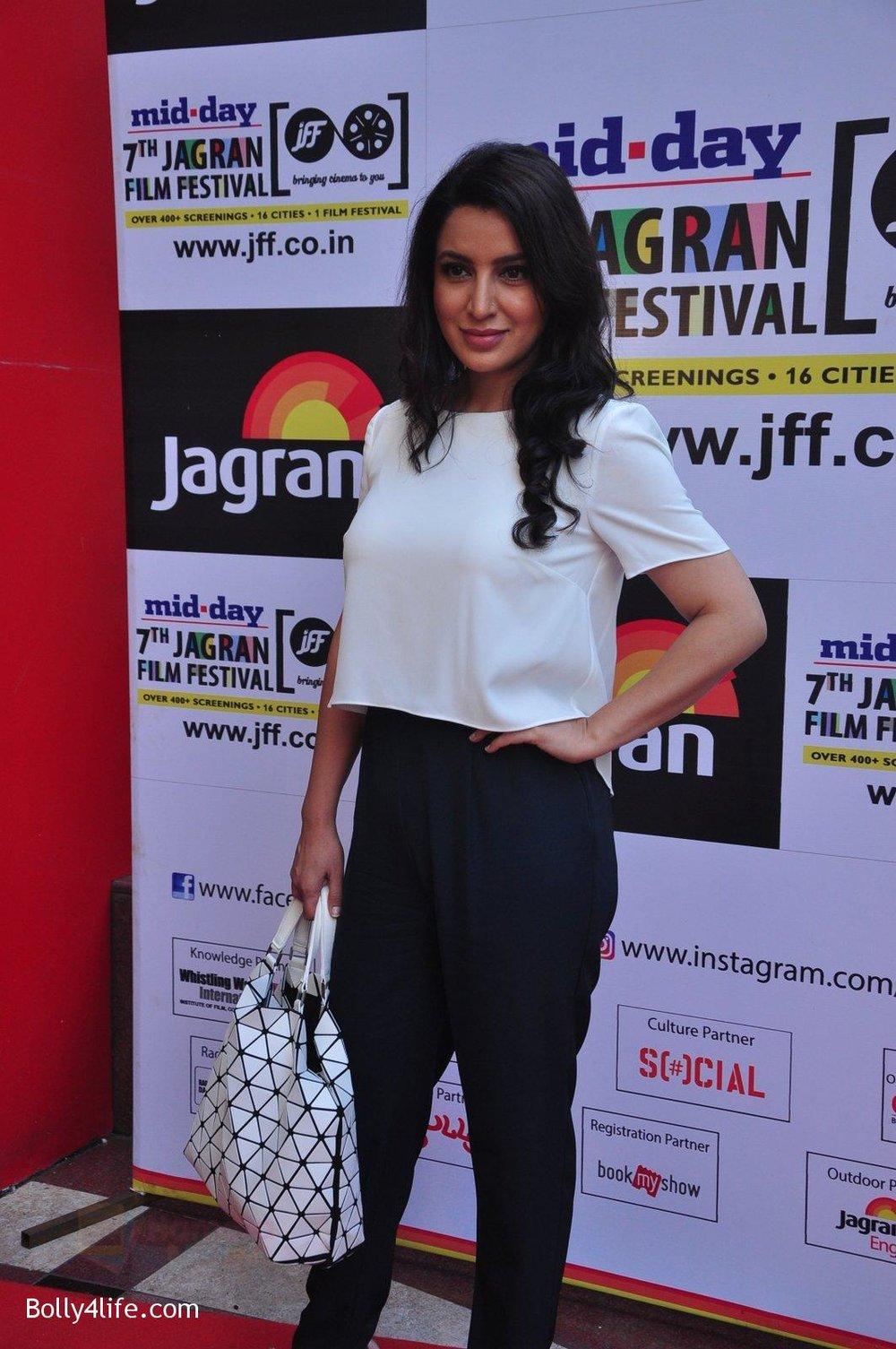Tisca-Chopra-at-Jagran-Film-fest-screening-on-30th-Sept-2016-13.jpg