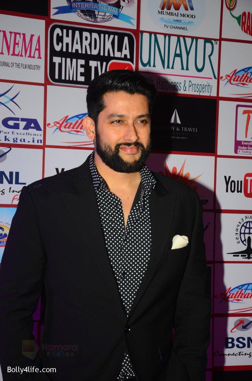 Aftab-Shivdasani-at-TIIFA-Awards-on-1st-Oct-2016-37.jpg