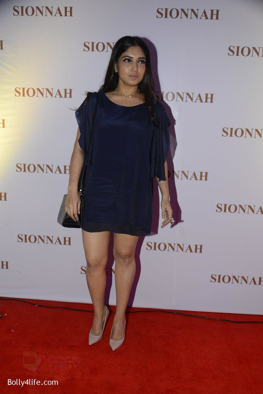 Bhumi-Pednekar-at-sionnah-store-launch-on-1st-Oct-2016-9.jpg