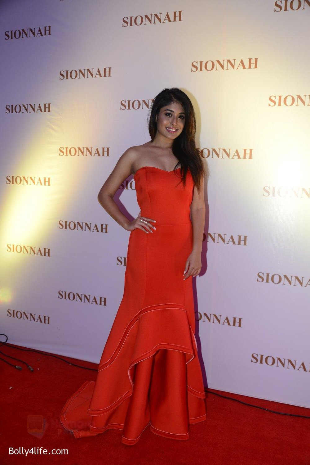Kritika-Kamra-at-sionnah-store-launch-on-1st-Oct-2016-46.jpg