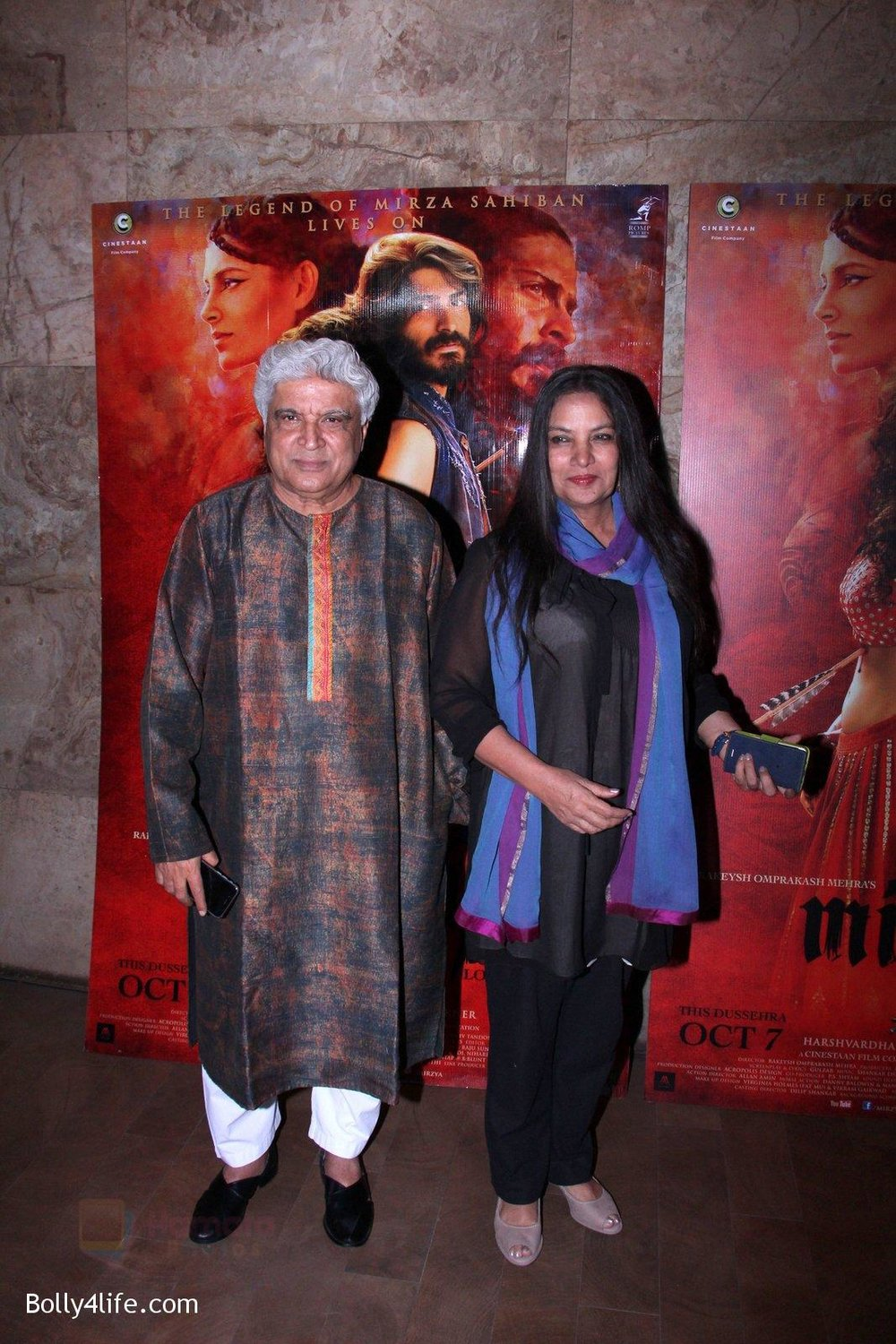 Shabana-AzmiJaved-Akhtar-at-the-screening-of-Mirzya-on-1st-Oct-2016-10.jpg