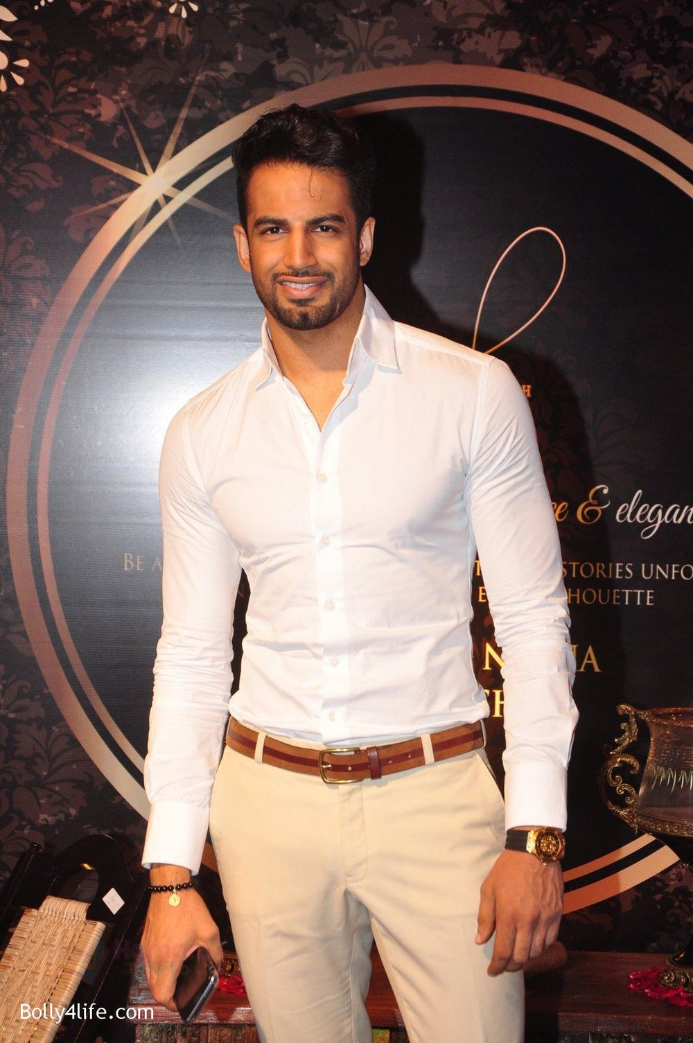 Upen-Patel-at-Naafia-Naazish-exhibition-on-1st-Oct-2016-23.jpg