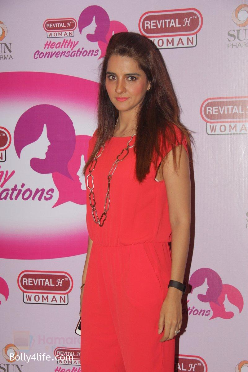 Shruti-Seth-at-the-Launch-of-Revital-Woman_s-Healthy-Conversations-on-3rd-Oct-2016-1.jpg