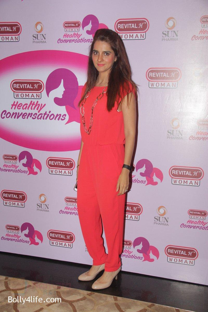 Shruti-Seth-at-the-Launch-of-Revital-Woman_s-Healthy-Conversations-on-3rd-Oct-2016-4.jpg