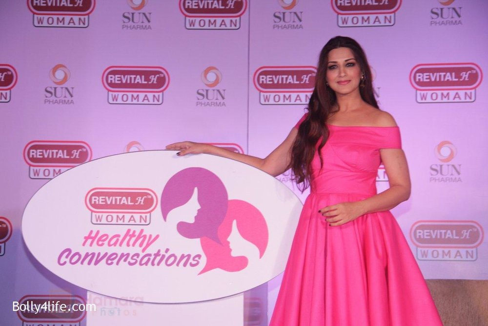 Sonali-Bendre-at-the-Launch-of-Revital-Woman_s-Healthy-Conversations-on-3rd-Oct-2016-29.jpg