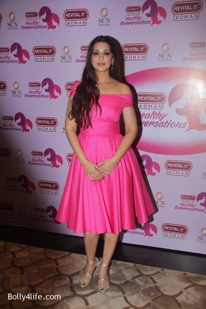 Sonali-Bendre-at-the-Launch-of-Revital-Woman_s-Healthy-Conversations-on-3rd-Oct-2016-30.jpg