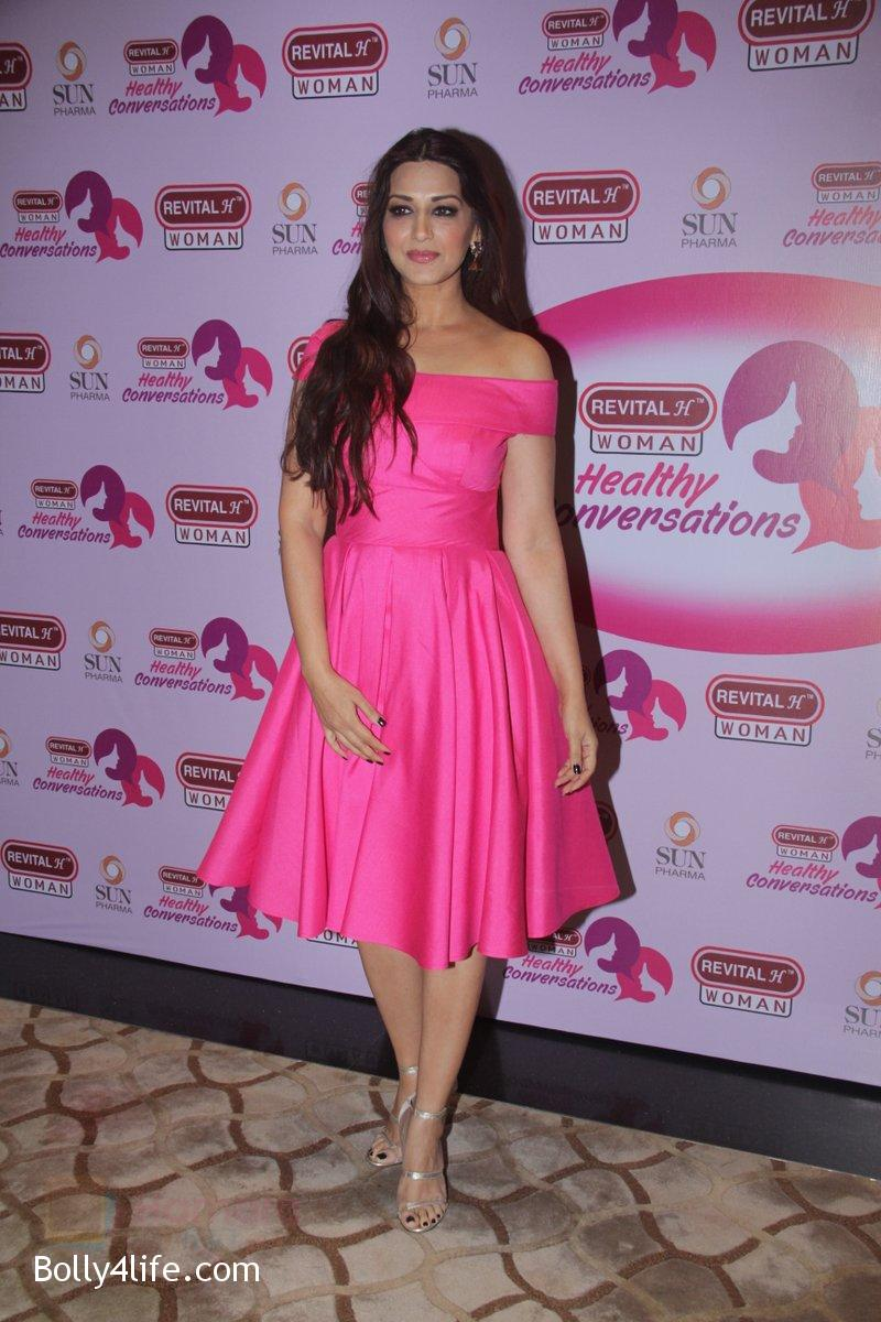 Sonali-Bendre-at-the-Launch-of-Revital-Woman_s-Healthy-Conversations-on-3rd-Oct-2016-31.jpg