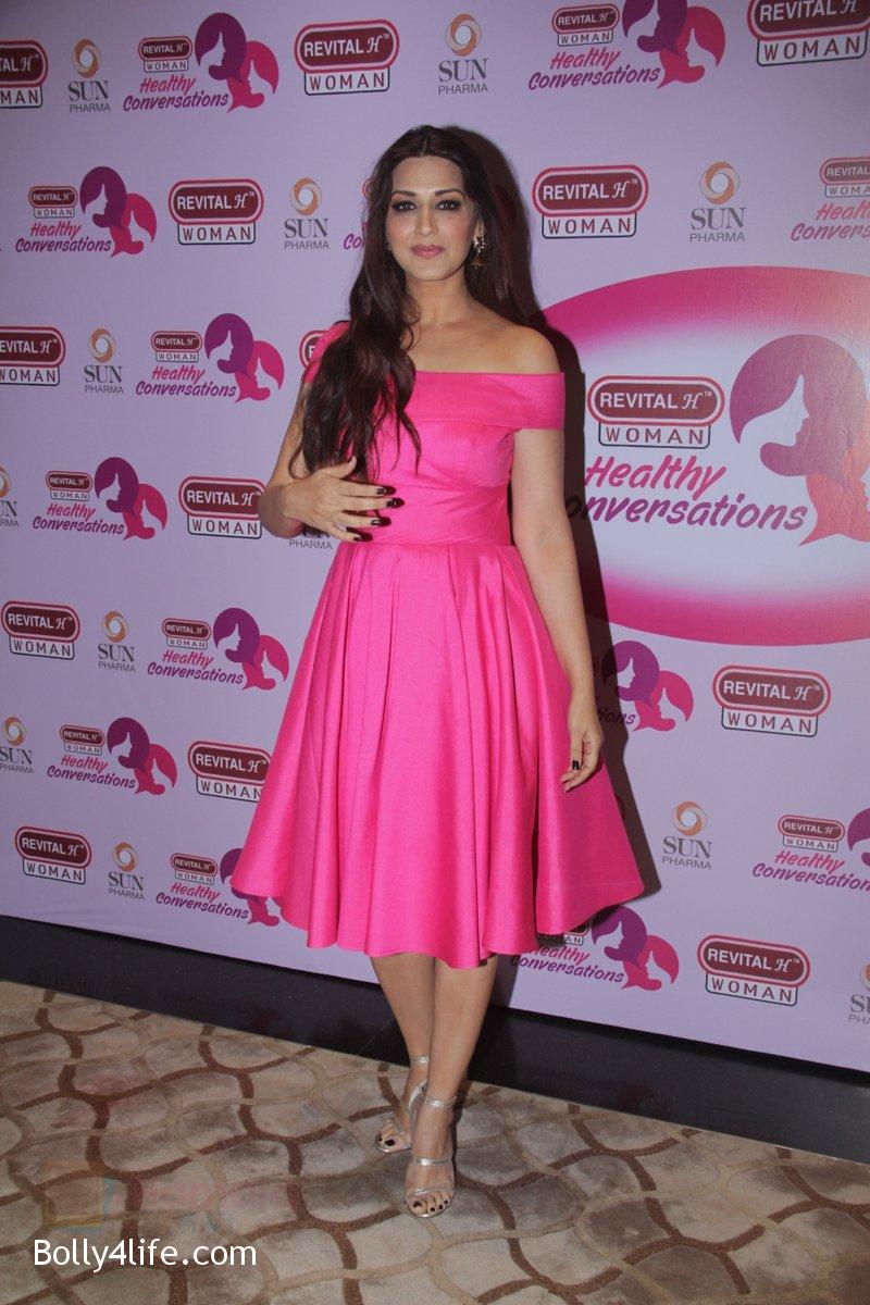 Sonali-Bendre-at-the-Launch-of-Revital-Woman_s-Healthy-Conversations-on-3rd-Oct-2016-32.jpg
