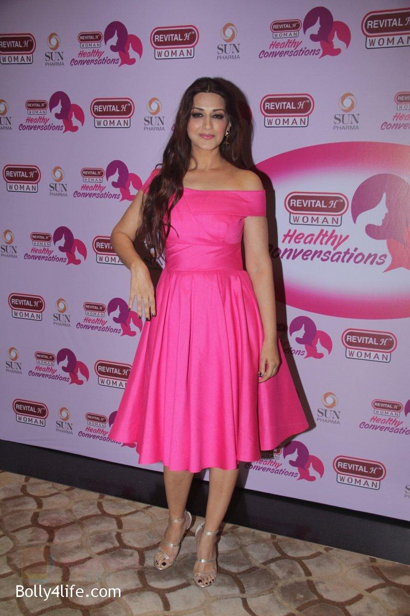 Sonali-Bendre-at-the-Launch-of-Revital-Woman_s-Healthy-Conversations-on-3rd-Oct-2016-33.jpg