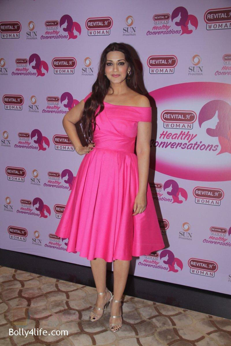 Sonali-Bendre-at-the-Launch-of-Revital-Woman_s-Healthy-Conversations-on-3rd-Oct-2016-34.jpg