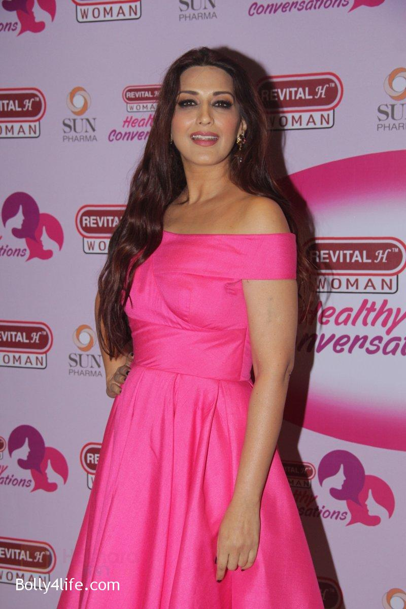 Sonali-Bendre-at-the-Launch-of-Revital-Woman_s-Healthy-Conversations-on-3rd-Oct-2016-35.jpg