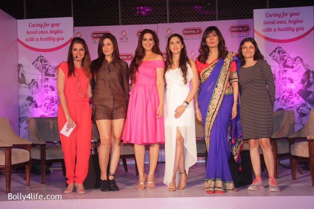 Sonali-Bendre-Shruti-Seth-at-the-Launch-of-Revital-Woman_s-Healthy-Conversations-on-3rd-Oct-2016-12.jpg