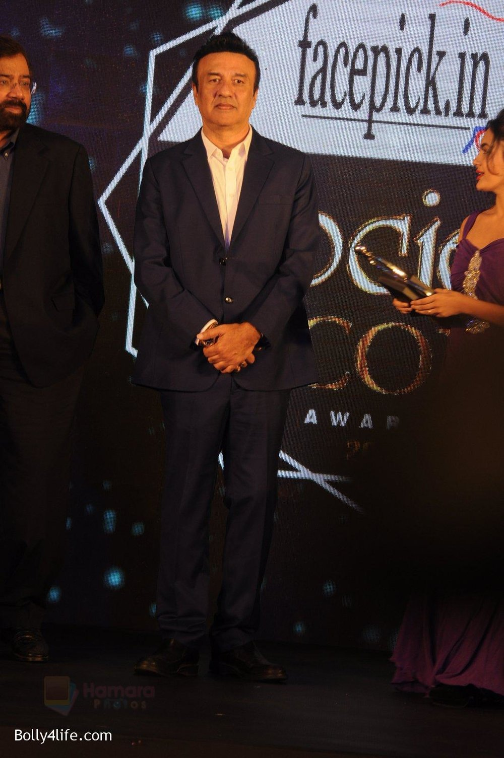 Anu-Malik-at-Society-Icon-Awards-on-2nd-Oct-2016-73.jpg
