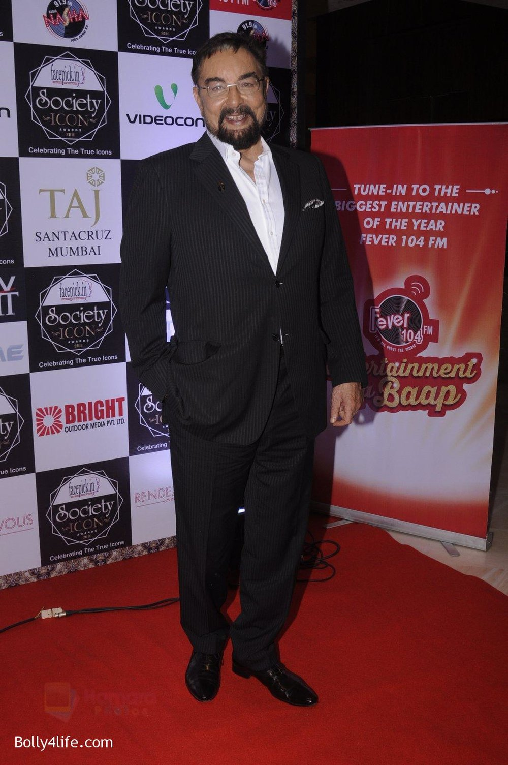 Kabir-Bedi-at-Society-Icon-Awards-on-2nd-Oct-2016-24.jpg