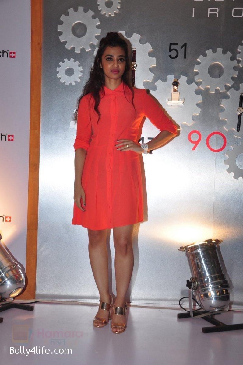Radhika-Apte-at-Swatch-event-in-J-W-Marriott-on-4th-Oct-2016-12.jpg