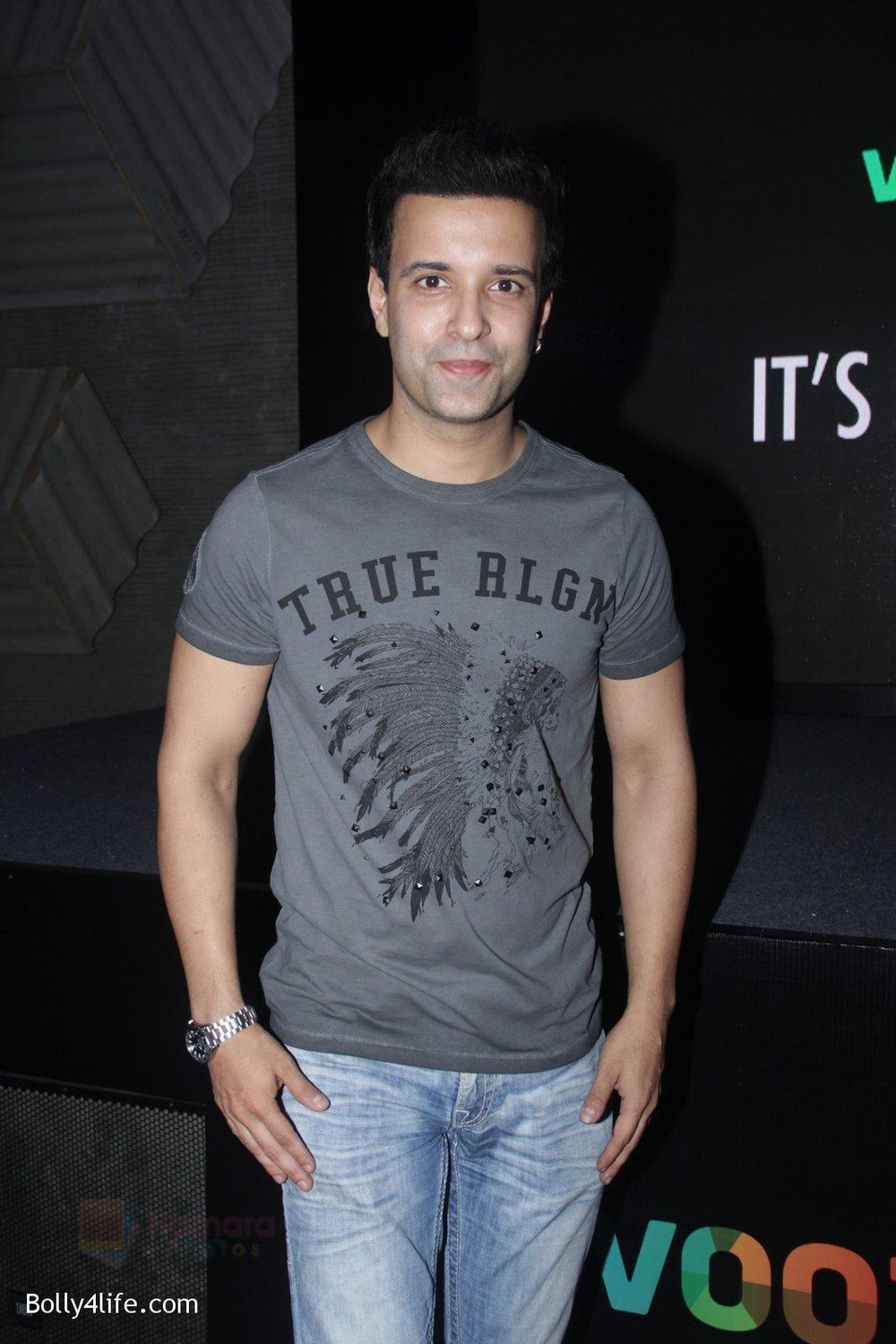 Aamir-Ali-at-the-screening-of-It's-Not-That-Simple-on-3rd-Oct-2016-42.jpg