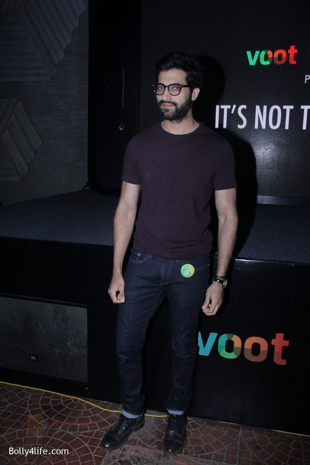 Akshay-Oberoi-at-the-screening-of-It's-Not-That-Simple-on-3rd-Oct-2016-63.jpg
