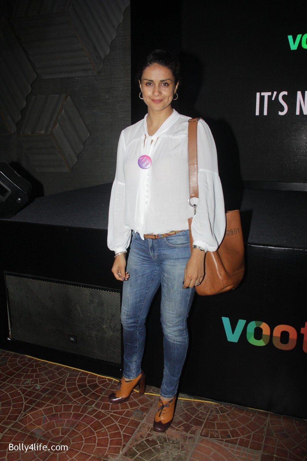 Gul-Panag-at-the-screening-of-It's-Not-That-Simple-on-3rd-Oct-2016-49.jpg