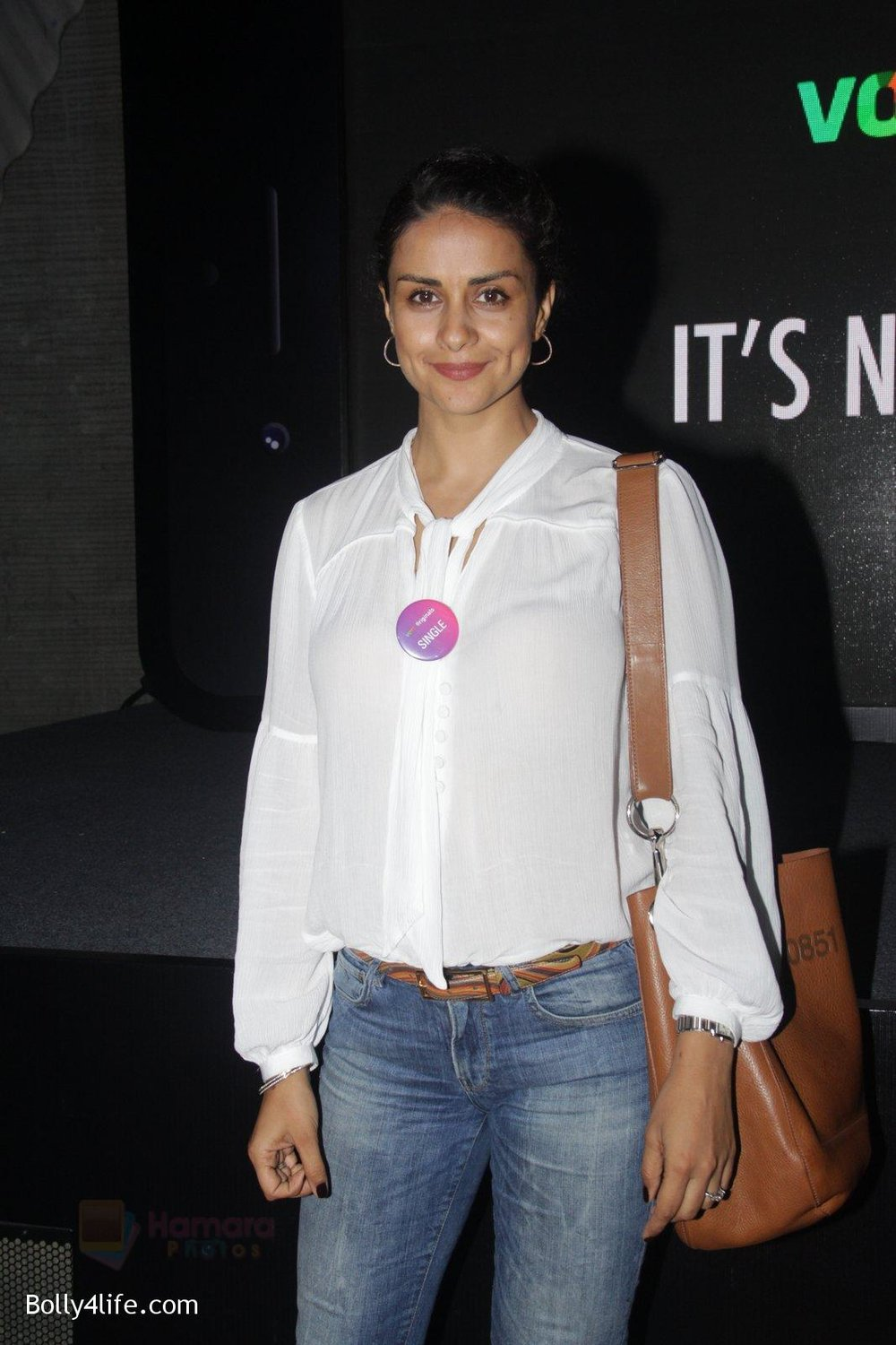 Gul-Panag-at-the-screening-of-It's-Not-That-Simple-on-3rd-Oct-2016-51.jpg