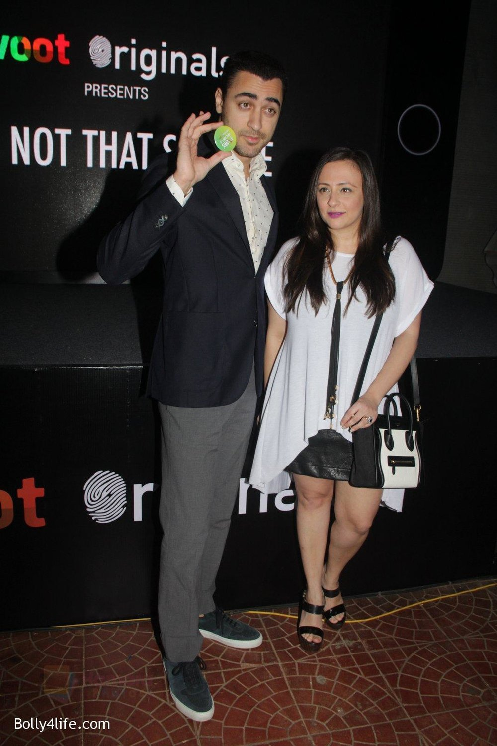 Imran-Khan-Avantika-Malik-at-the-screening-of-It's-Not-That-Simple-on-3rd-Oct-2016-36.jpg