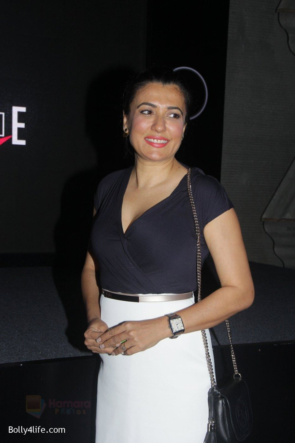 Mini-Mathur-at-the-screening-of-It's-Not-That-Simple-on-3rd-Oct-2016-25.jpg