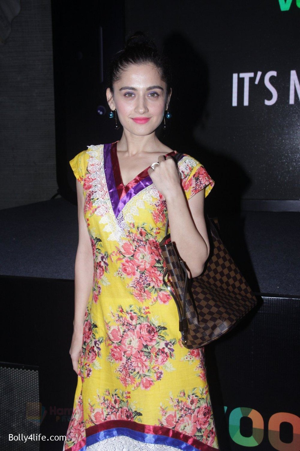 Sanjeeda-Sheikh-at-the-screening-of-It's-Not-That-Simple-on-3rd-Oct-2016-442.jpg