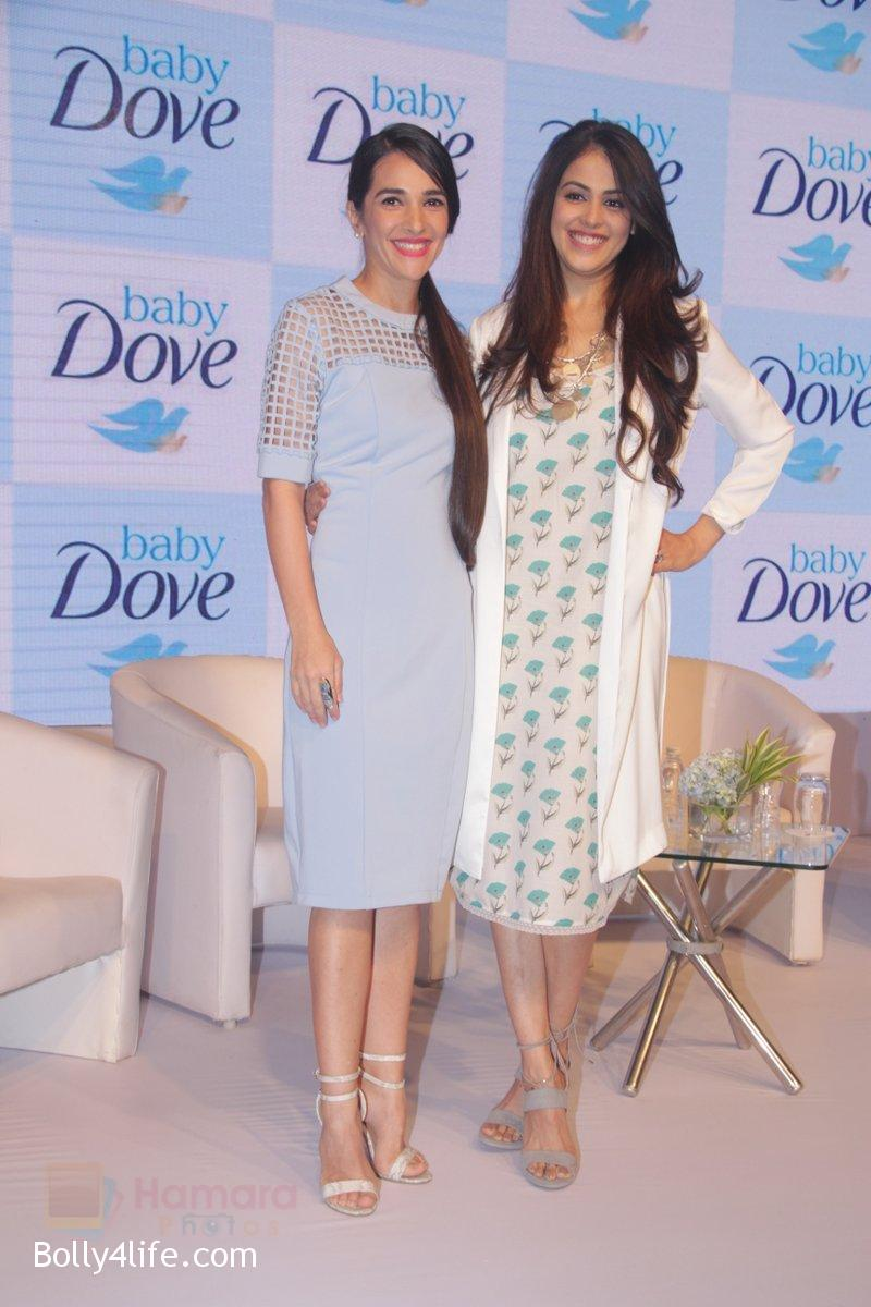 Genelia-D-Souza-and-Tara-Sharma-at-launch-of-Baby-Dove-in-India-on-4th-Oct-2016-65.jpg