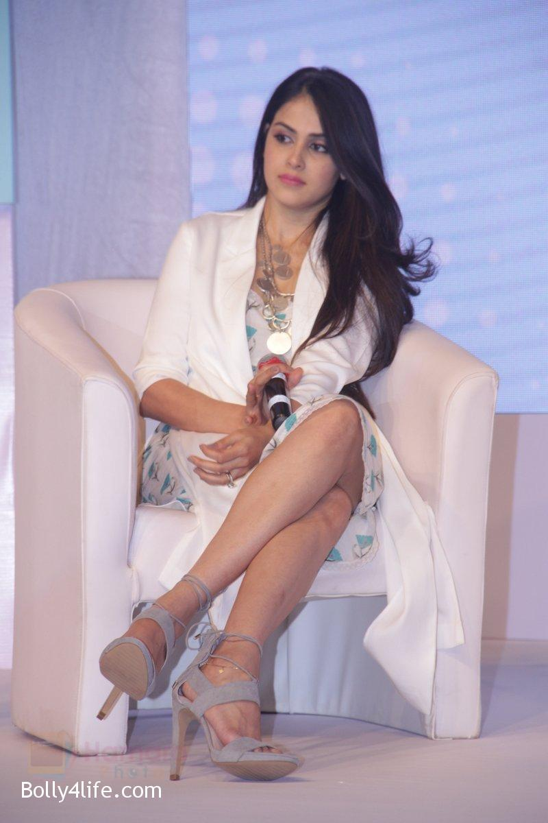 Genelia-D-Souza-at-launch-of-Baby-Dove-in-India-on-4th-Oct-2016-76.jpg