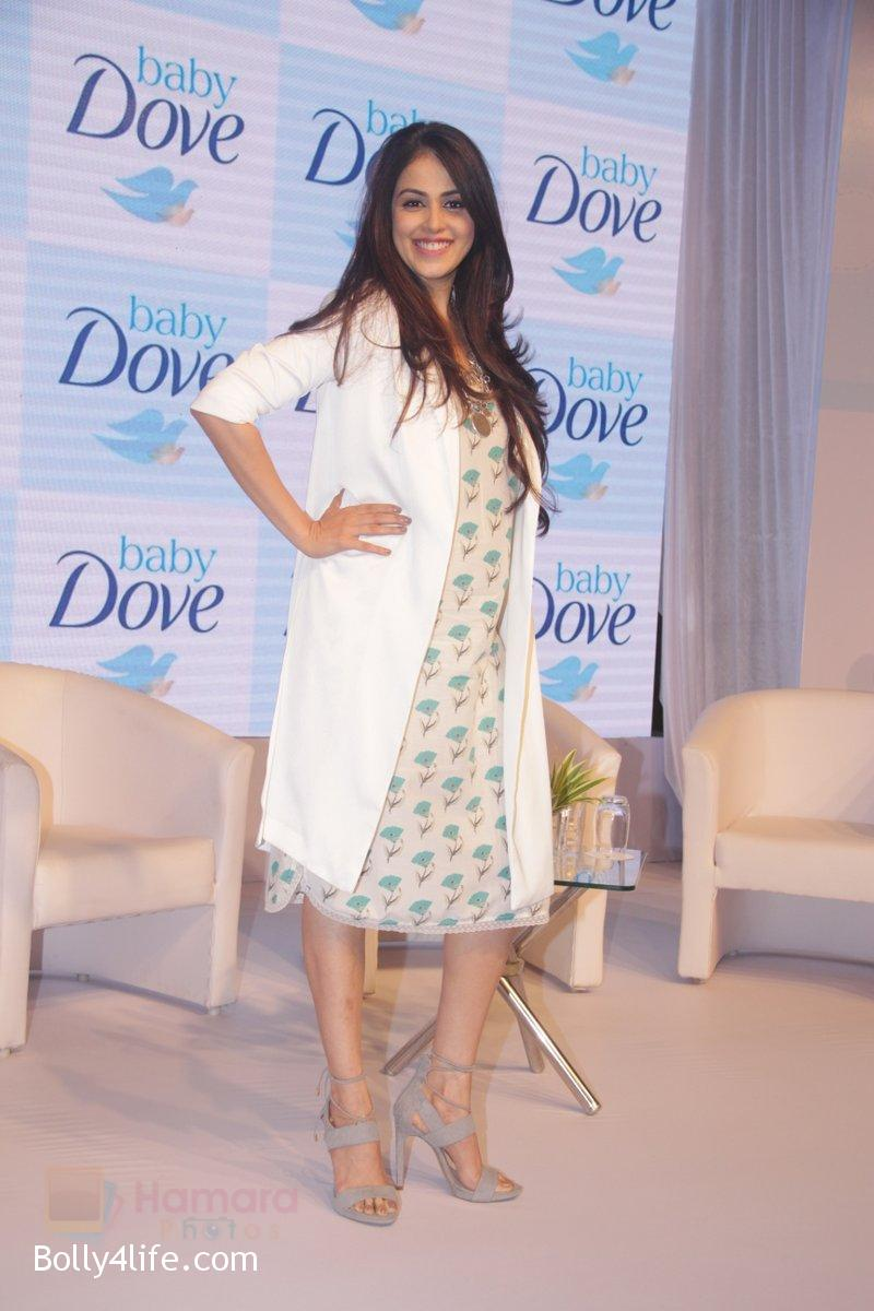 Genelia-D-Souza-at-launch-of-Baby-Dove-in-India-on-4th-Oct-2016-101.jpg