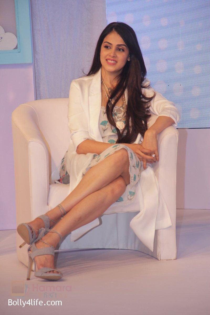 Genelia-D-Souza-at-launch-of-Baby-Dove-in-India-on-4th-Oct-2016-108.jpg