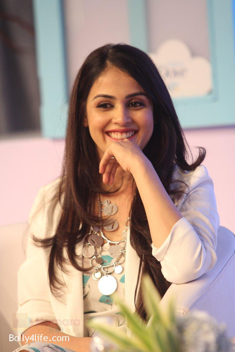 Genelia-D-Souza-at-launch-of-Baby-Dove-in-India-on-4th-Oct-2016-111.jpg