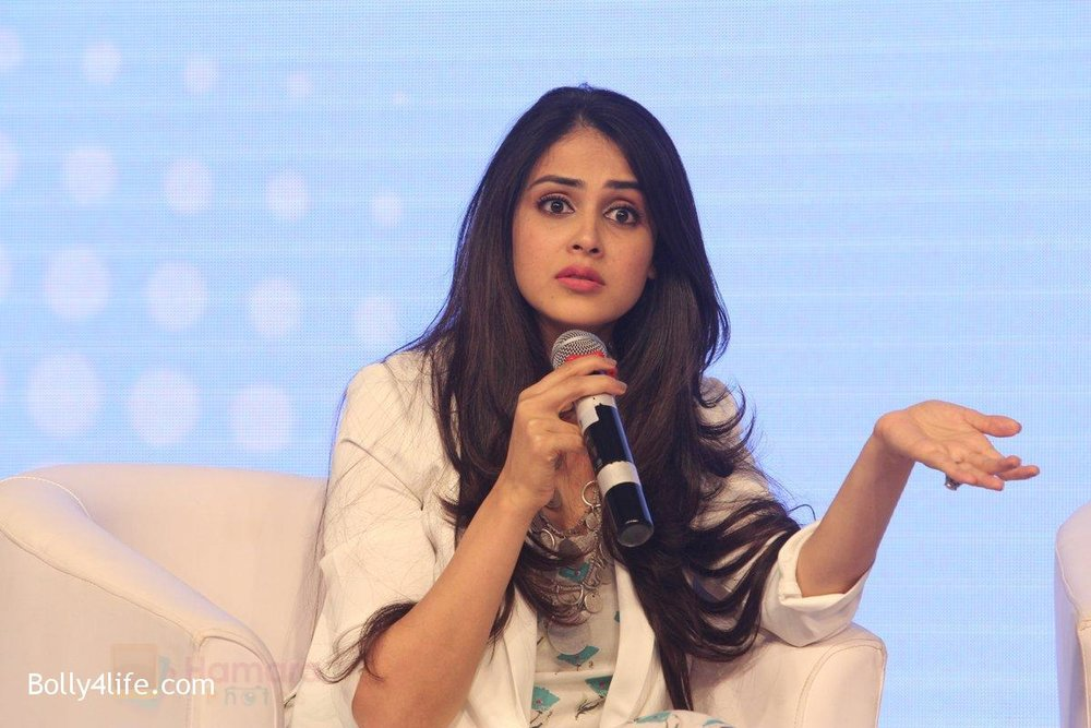 Genelia-D-Souza-at-launch-of-Baby-Dove-in-India-on-4th-Oct-2016-115.jpg