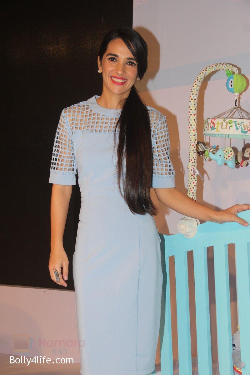 Tara-Sharma-at-launch-of-Baby-Dove-in-India-on-4th-Oct-2016-105.jpg