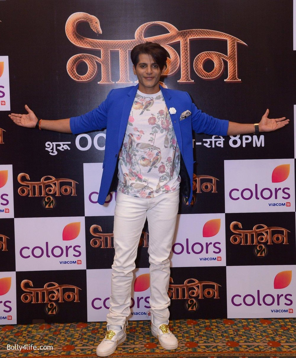 Karanvir-Bohra-at-Naagin-2-launch-in-Mumbai-on-4th-Oct-2016.jpg
