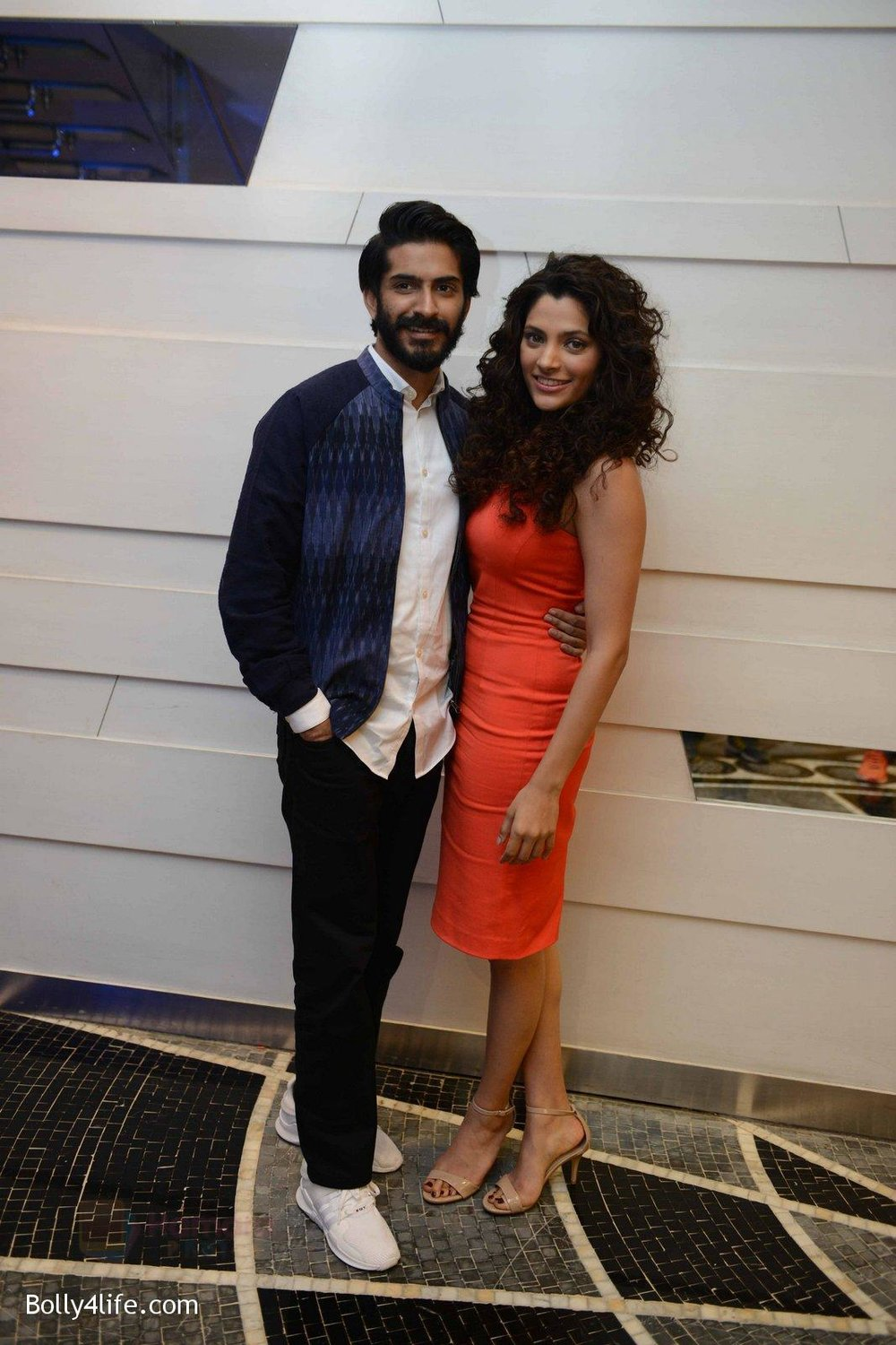 Harshvardhan-Kapoor-Saiyami-Kher-at-Mirzya-press-meet-in-Delhi-on-3rd-Oct-2016-53.jpg