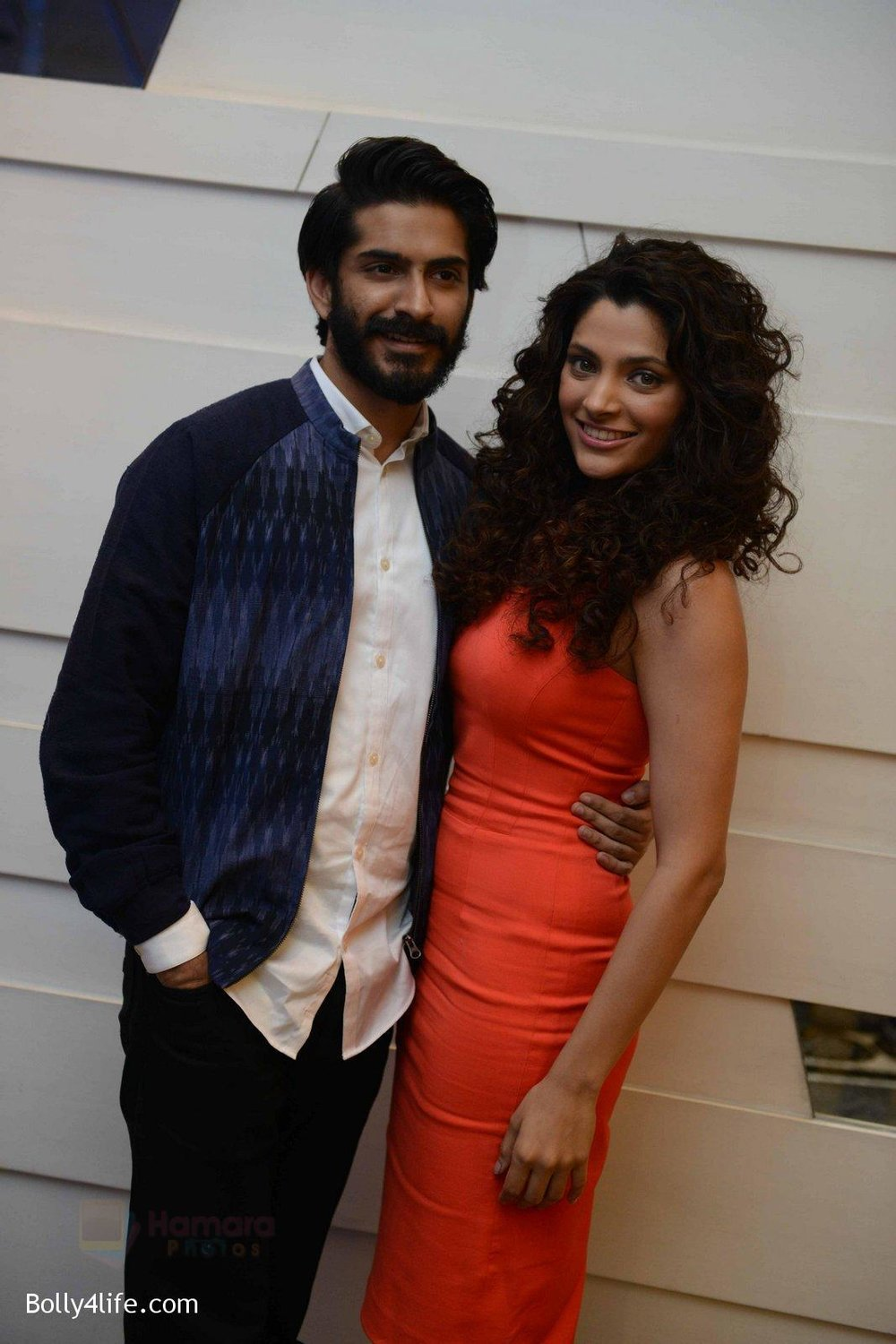 Harshvardhan-Kapoor-Saiyami-Kher-at-Mirzya-press-meet-in-Delhi-on-3rd-Oct-2016-54.jpg